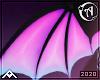 0 Noen | Wings small