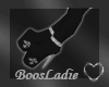 ~BL~GothBoots