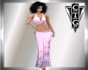 CTG 2 PCE PRETTY IN PINK