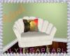 Retreat Single Chair
