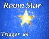 *S*  Star trigger lol