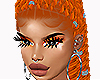s. Nafessa Orange
