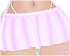 ♡ purple skirt RLL