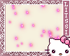 -L-Pink Fall Particles