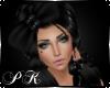 Pk-Amy Black