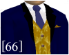 [66]Steam gent lng coat