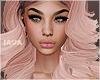 J- Betha pink