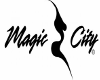 mcsc price list