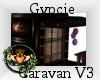 ~QI~ Gypcie Caravan V3
