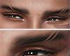 Stripe Eyebrow