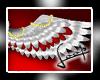 Silvey I Wings R