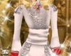 Lady Oscar -Shiroi Bara