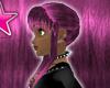 rm -rf Purple AstrimaB