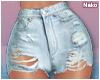 ♪ vintage shorts