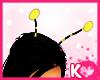 iK HoneyBee Antenna