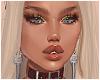 Angelina 8