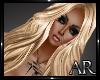 AR* Blonde Hair