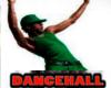 Dance Boy!