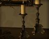 S= chandelier the 70´s