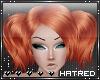 !H Daylin | Ginger