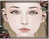 [head] KD Janet NB