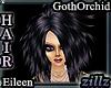 [zllz]Eileen Purple Goth