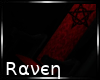  R  Satan's Throne V2