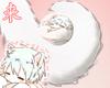 桜 ♡ Kawaii Tail Ball