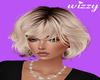 (wiz)Rathalio Blonde req