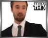 [H]NPC M04*Furn