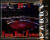 Fusion Dance Factory VI
