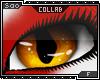 .S Latias; EyesF