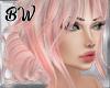 BellaThorne Blond Ombre