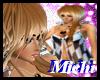 [M] Blondi Mimi