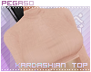 Kardashian Top