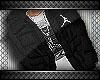 Ec' Jordan Coat Limited