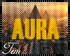T|» Anubis Aura