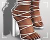 ṩ Addictive Heels v7