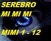 MI MI MI (SEREBRO)