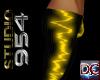 954 RavePulse Pants 4