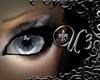 *u3*Blue eyes