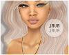 J | Joslyn champagne