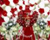 Mafia Wedding PIcture 3