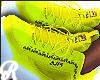 Filah Yellow 2K19