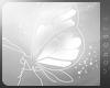 venegra. Butterfly