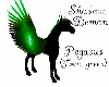 Shadow Pegasus