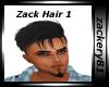 Zack Hair 1