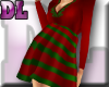DL: Christmas Sweetie