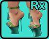 [Rx]LwGrG Heels