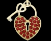 Valentines Necklace 29